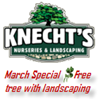 Knecht's Nurseries and Landscaping