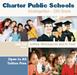 charter-sshot