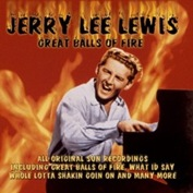 jerry_lee_lewis_great_balls_of_fire_large