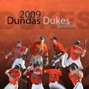 RfVUzY_dundas-dukes-155x155