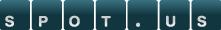 spotus.logo