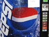 Vending machines at Northfield High School