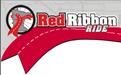 redribbon-logo