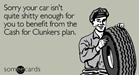cars-someecard