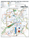 Parks and Trails Map - sshot