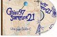 Cities 97 Sampler 21