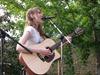 Meredith Fierke at JuneBug