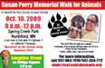 memorial-walk-animals-sshot