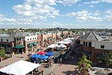 Maple_Grove_Main_Street_During_Annual_Art_Fair
