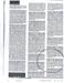 construction-bulletin-nov09-sshot