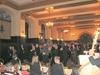 Sesquicentennial Governor's Ball