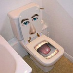 bite_me_toilet