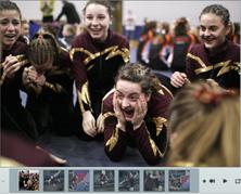strib-gymnastics-slideshow-sshot