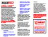codered-brochure-sshot