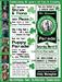 2010 St. Patrick's Day Celebration