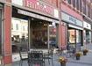 HideAway Coffeehouse and Winebar