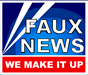 fauxnews