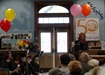 Northfield Public Library Centennial Celebration