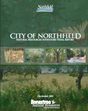 Natural Resources Inventory - Northfield MN 2005