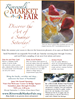 Riverwalk Market Fair NEG adv
