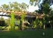 Riverside Park pergola