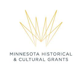 MHS Legacy Grant Logo