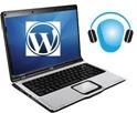 WordPress webinar