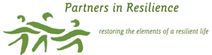 Partners in Resilience