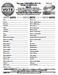 Best of Northfield 2010 PDF