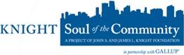 Soul of the Community