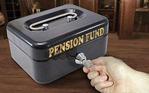 PensionCrisisImage2