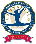 MSHSL090444Gymnastics