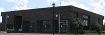 Northfield-safety-center