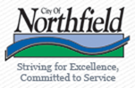 City-of-Northfield-logo