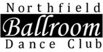 Northfield Ballroom Dance Club