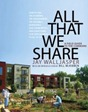 all-that-we-share