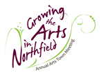 Growing the Arts in Northfield