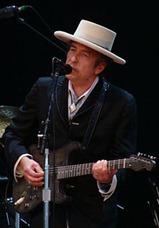220px-Bob_Dylan_-_Azkena_Rock_Festival_2010_2