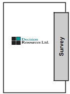 Decision Resources Survey - Northfield