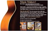 NEG Music Makers