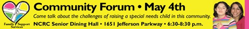 fpsngh_LBSA-Forum-Banner