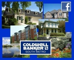 hq8Tww_Coldwell Banker South Metro