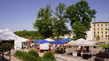 Riverwalk Market Fair, June 4, 2011