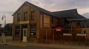 Pizzeria 201 in Montgomery, MN