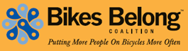 Bikes Belong Coalition
