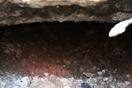 deep street hole at 6th & Division