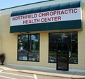 Northfield Chiropractic Health Center