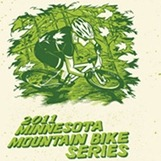 MN Mtn Bike Series 2011