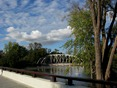 Waterford Iron Bridge