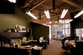Neuger Communications Group - interior